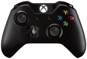 Xbox-One-image-3-controller