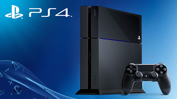 game ps4 01