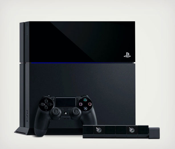 game ps4 02