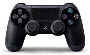 game ps4 04