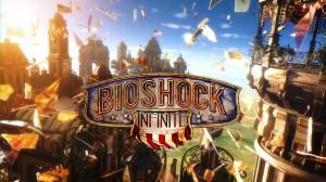 BIO SHOCK 1