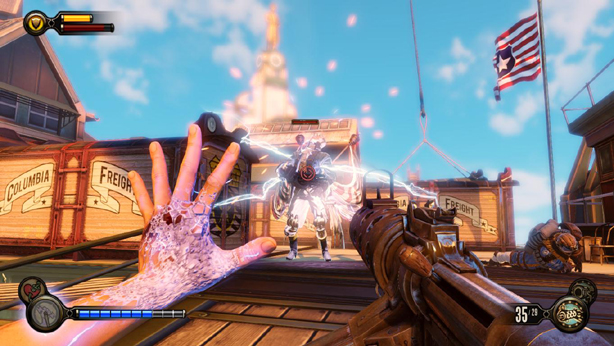 Bioshock-Infinite-tips-01