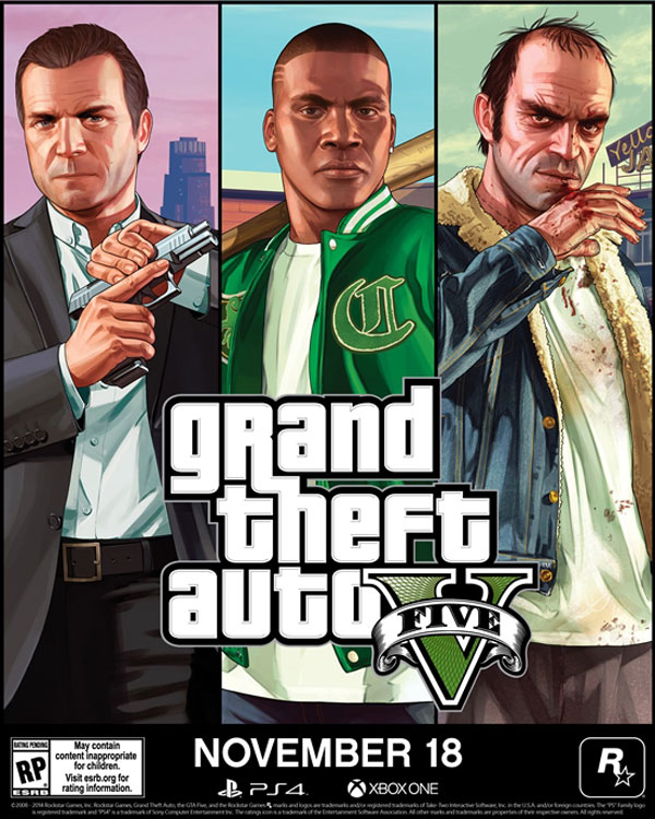 GTA-V-PS4-XBone-PC-(17)
