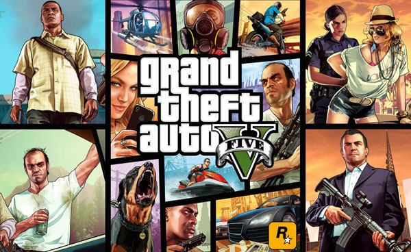 GTA-V-PS4-XBone-PC-(19)