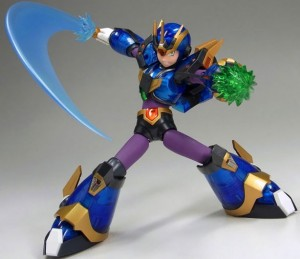 Rockman-X-Ultimate-Armor-2