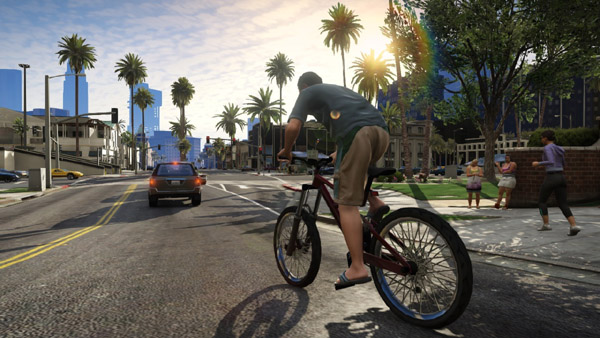 grand-theft-auto-v-screenshots-6