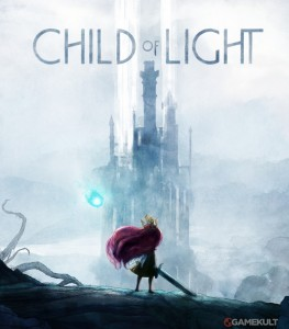 child-of-light-jaquette-ME3050179242_2