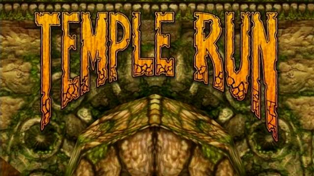 temple-run-movie-in-the-works-with-harry-potter-producer-on-board