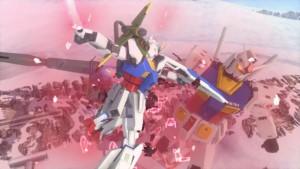 Gundam-Breaker-PSV 007