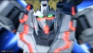 Shin-Gundam-Musou-14
