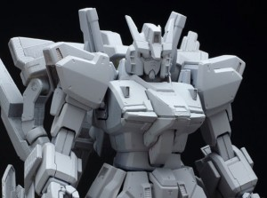 MG-Build-Gundam-Mk-II-4