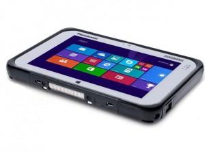 Panasonic-Windows-8