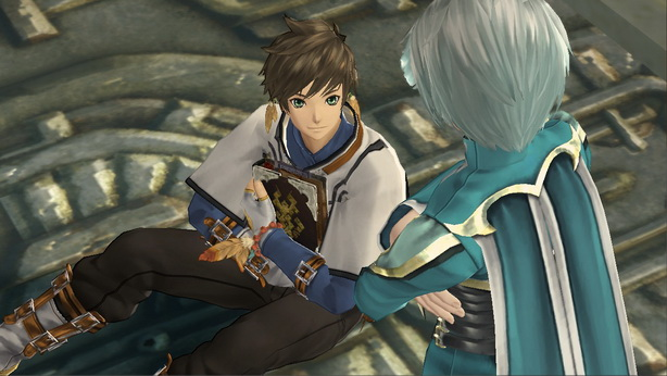 tales of zestiria gameplay (1)