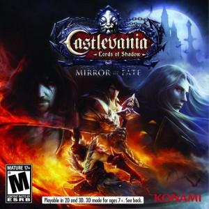 castlevania-los-mirror-of-f