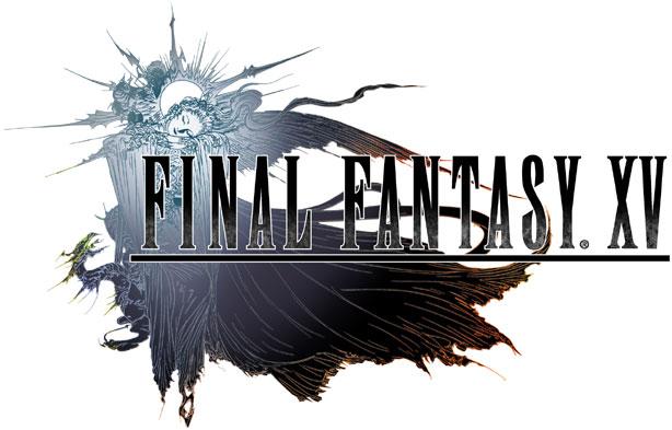 final-fantasy-xv-(1)