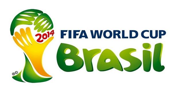 EA SPORTS 2014 FIFA World Cup Brazil  (16)