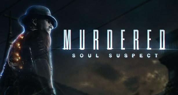 Murdered Soul Suspect (9)