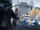 watch-dogs-screen-8 (12)