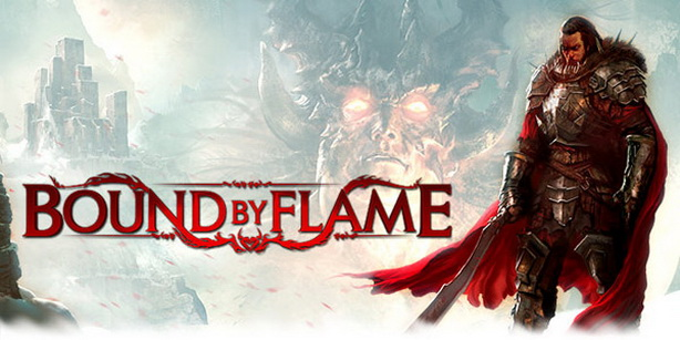Bound by Flame (1)