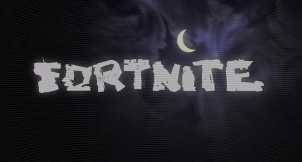 Fornite  (1)