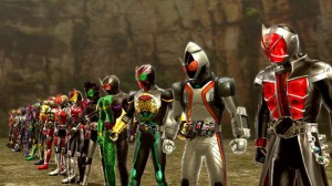 Kamen Rider Battride War II (1)