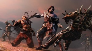 Middle-earth Shadow of Mordor (7)