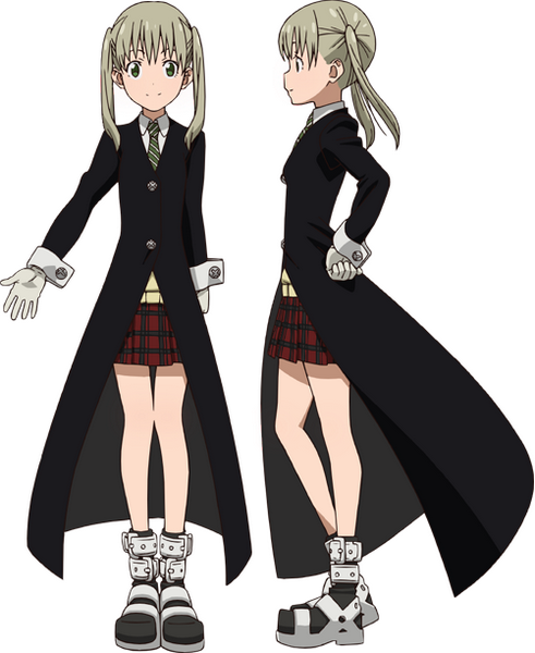 Soul-Eater-Not-14.png