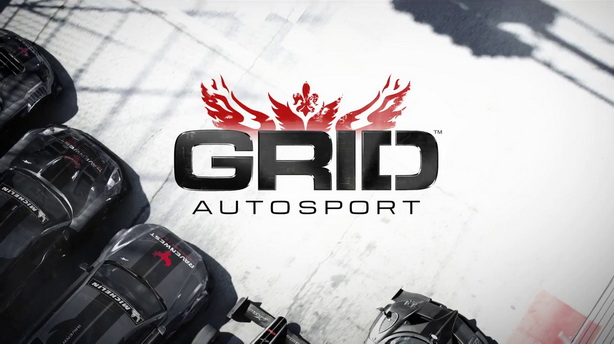grid auto (1)