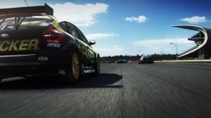 grid auto (3)