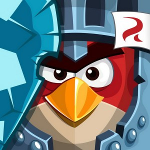 Angry birds  Epic  (2)