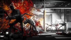 Killing Floor2 (10)