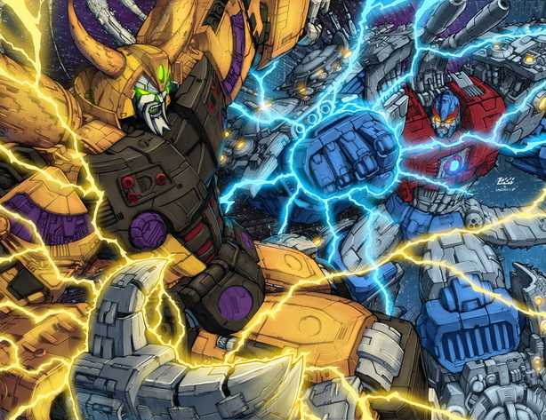 Transformers Autobots Character  (62)
