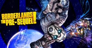 Borderlands The Pre-Sequel (1)