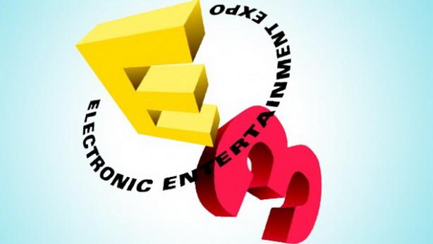 E3 2014 All Game  (1)