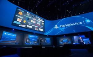 E3 2014 All Game  (29)