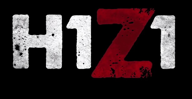 H1Z1 review (1)