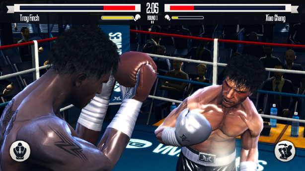 android-game-RealBoxing