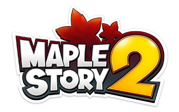 maplestory2_logo