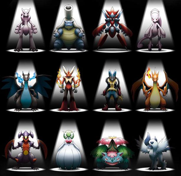 pokemon-x-y-mega-evo