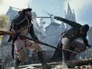 Assassin's Creed Unity  (14)