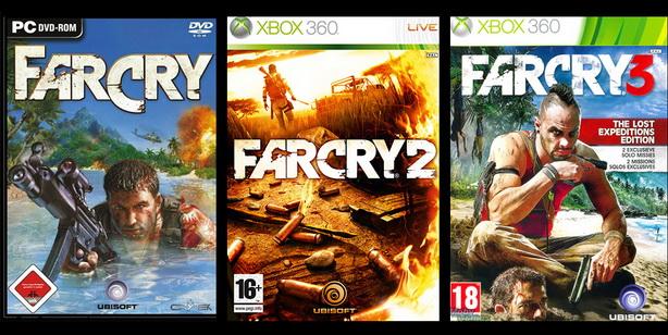 Farcry 4 (2)
