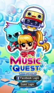 Music-Quest-ios-android-02