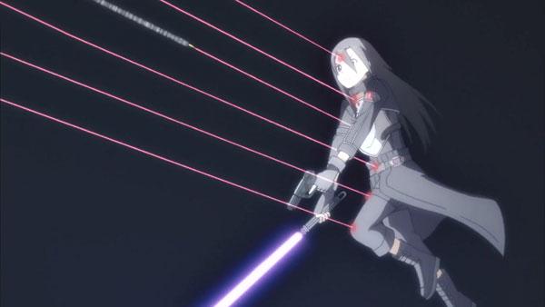 SAO-GUN-GALE-ONLINE-(4)