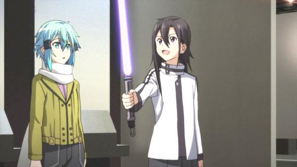 SAO-GUN-GALE-ONLINE-(6)