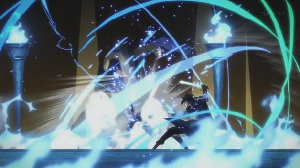 Sword Art Online  (10)