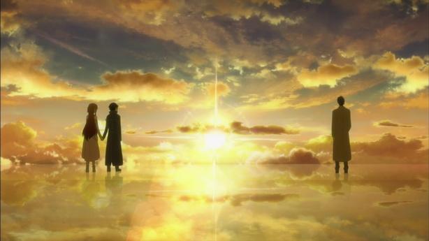 Sword Art Online  (15)