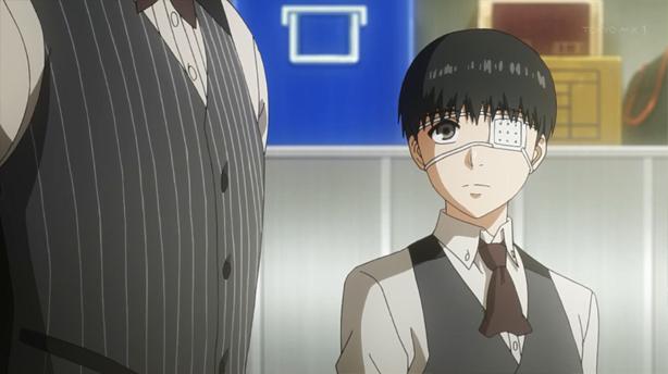 TokyoGhoulSE10