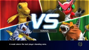 Digimon All-Star Rumble (7)