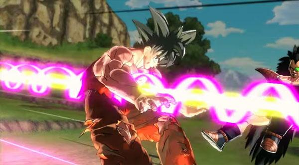 Dragon-Ball-Xenoverse-pc-05