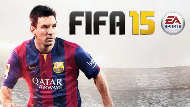 Fifa 15 pc  (1)
